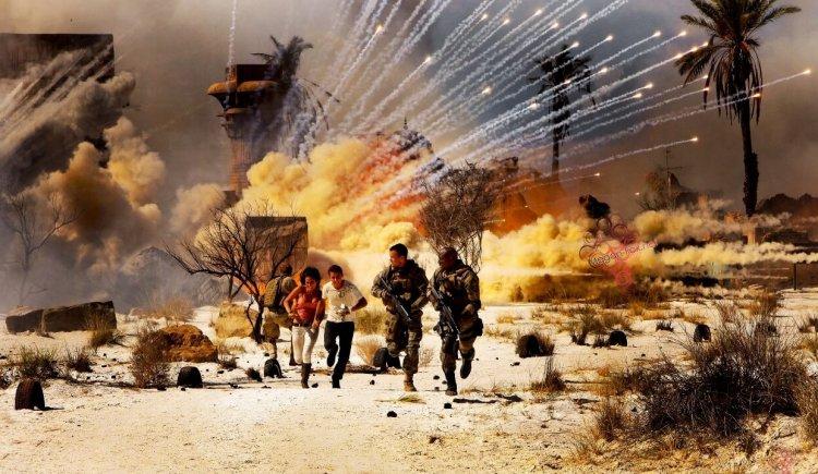 《變形金剛 2:復仇之戰》製作規模比第一集更大,更有多家企業出資,大成本大製作。