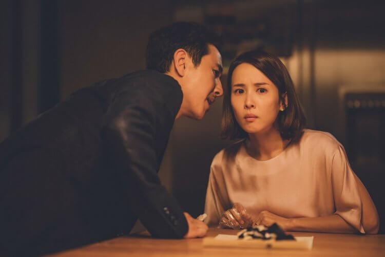 南韓電影《寄生上流》在本次獎季收穫滿滿,甚至創下歷史成為奧斯卡首部最佳影片兼外語片。