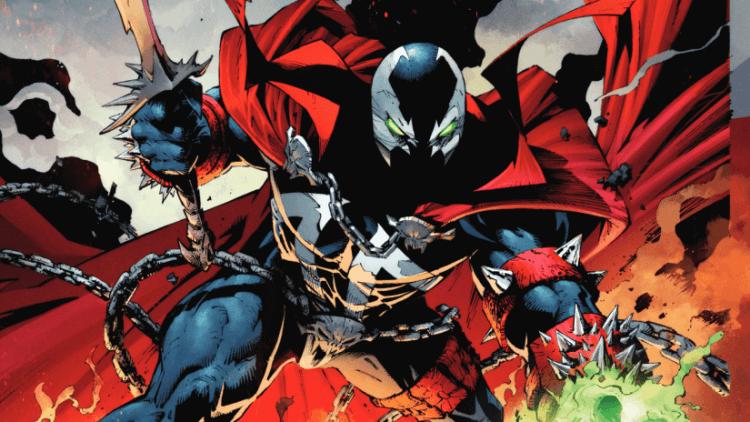 《閃靈悍將》漫畫的原作者陶德麥法蘭想要把這部作品搬上大銀幕的計畫已經延宕多時,遲遲沒有更進一步的消息。