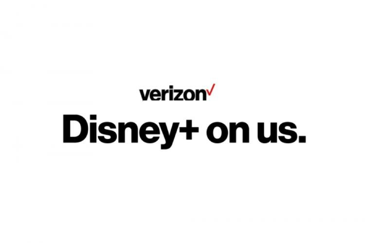美國電信大商也與迪士尼合作。