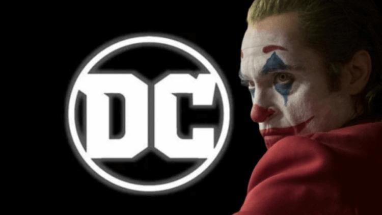 《小丑》電影的成功可望帶來新的一系列黑暗 DC 宇宙。