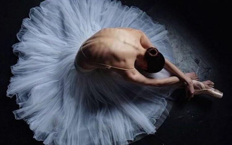 《捍衛任務》外傳電影《芭蕾舞伶》即將推出