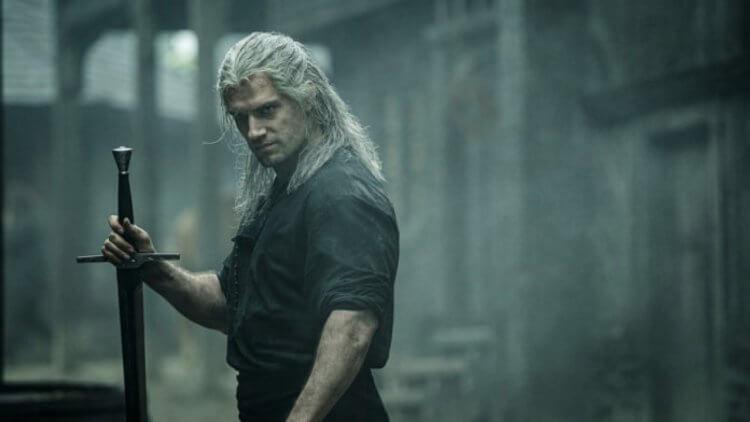 Netflix《獵魔士》影集首波評價釋出:刀劍打鬥場景超精彩  「傑洛特」亨利卡維爾表現令人驚嘆!首圖