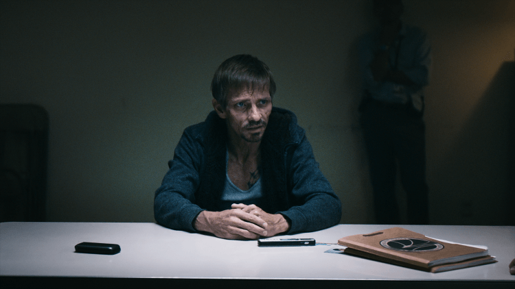 燒腦神劇的最新後續將在10 月份 Netflix 上架的《續命之徒:絕命毒師電影》中看到。