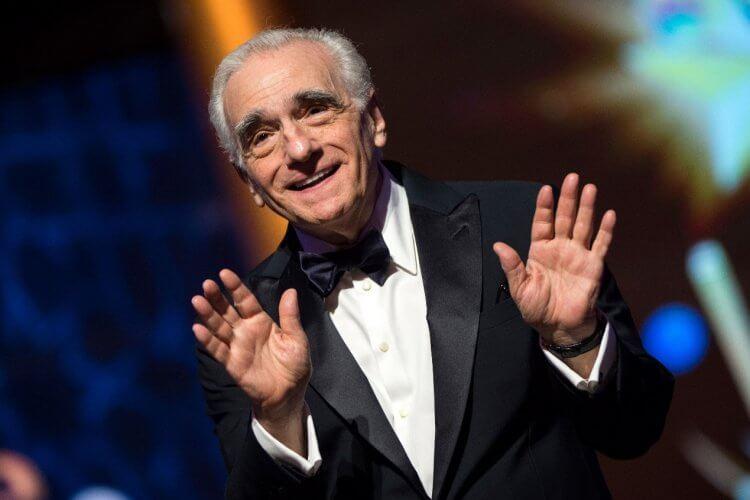 當代大導馬丁史柯西斯 (Martin Scorsese) 近日發表對漫威電影的想法引來爭議。