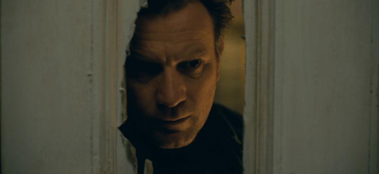 由導演麥可弗拉納根執導、伊旺麥奎格主演的《鬼店》續集《安眠醫生》也將在今年上映。