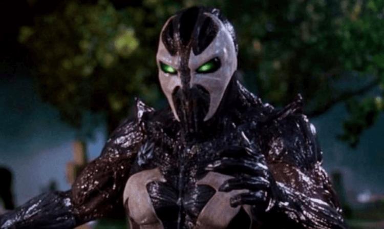 《小丑》的成功,可能讓預計也是以 R 級拍攝的《閃靈悍將》電影重啟計畫得以進行。