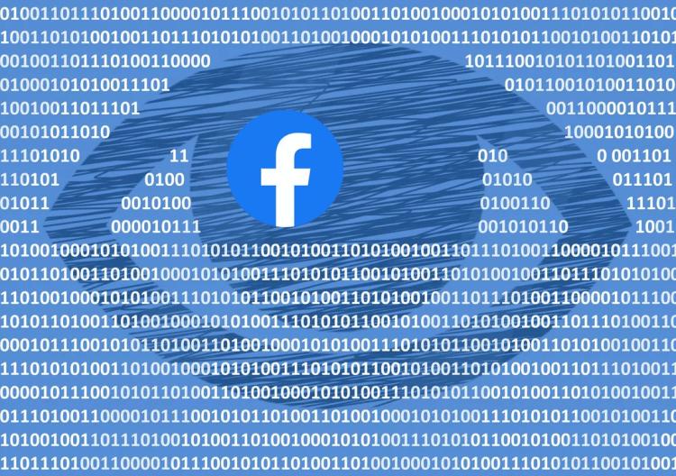 《社群網戰》電影編劇艾倫索金針對近日 FB 馬克祖克柏發言,公開指責其放任臉書的政治假消息傳播。