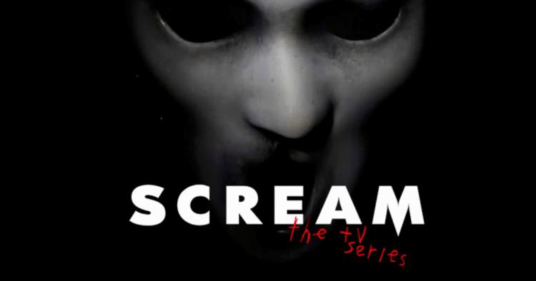 除了電影作品,《驚聲尖叫》也推出過三季的相關影集系列。