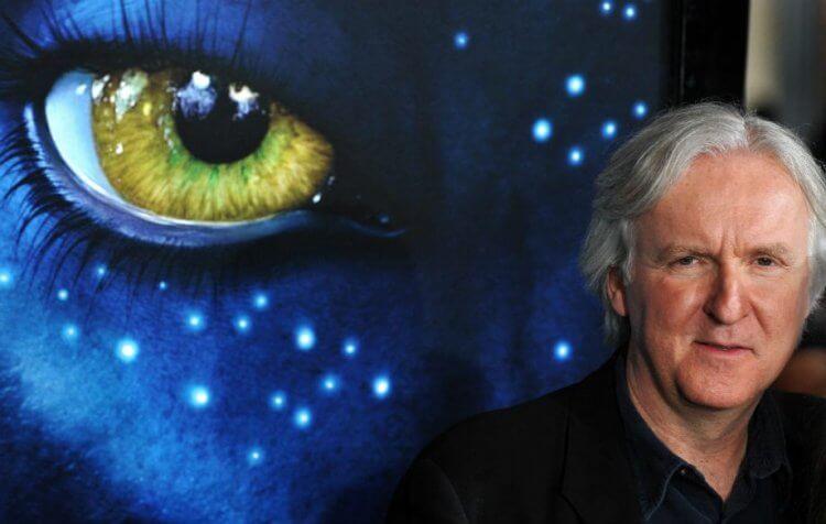 詹姆斯卡麥隆的《阿凡達》史詩電影將一路接連上映 4 部續集直到 2027 年(如果不再延期的話)。