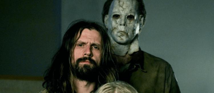 羅伯殭屍也將經典《月光光心慌慌》翻拍成《惡靈 07:月光光心慌慌》,雖未受觀眾青睞,但如今得到昆汀的讚賞。