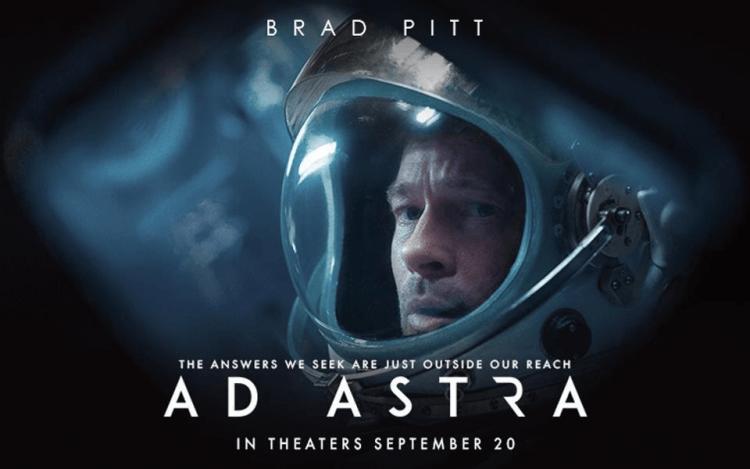 許多觀眾對《星際救援》(Ad Astra) 的劇情感到困惑。