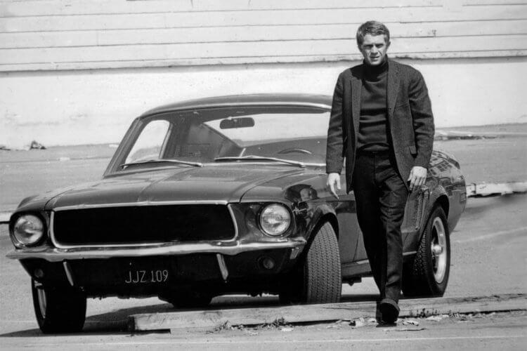 史提夫麥昆御用編劇哈利克連納曾有傑作《警網鐵金剛》,但他撰寫的《第一滴血第三集》劇本「藍波」本人史特龍並不欣賞。