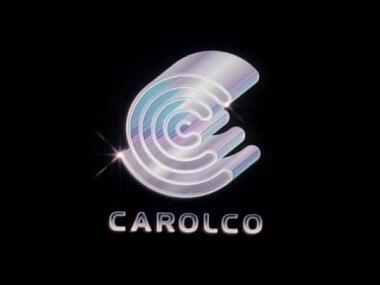 因藍波電影《第一滴血》像是撿到寶一樣的卡洛可影業 (Carolco Pictures) 卻因《第一滴血第三集》成本太高而嘗到敗仗。