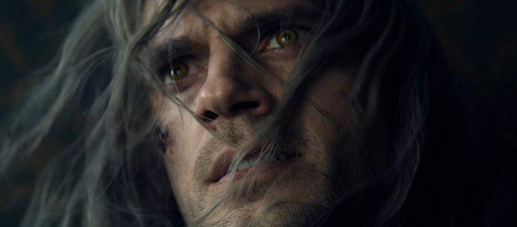 波蘭作家安傑薩普科夫斯基的著作《獵魔士》被改編為暢銷電玩遊戲《巫師》。
