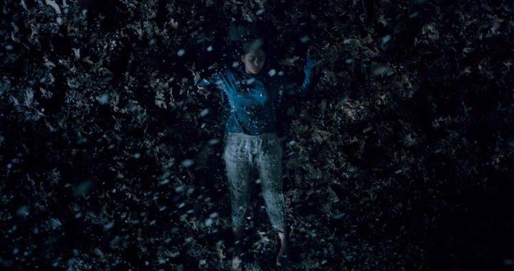 《變種人》將確定會在今年上映,全新預告將在 1 月 6 日釋出。