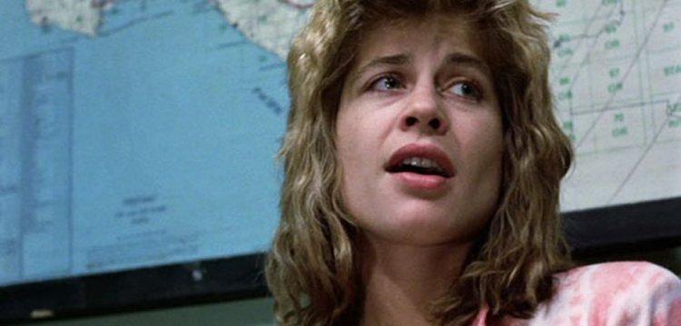 詹姆斯卡麥隆執導的《魔鬼終結者》系列電影從 1984 年推出以來,莎拉康納(琳達漢密爾頓)一直都是影迷心目中的經典指標人物。