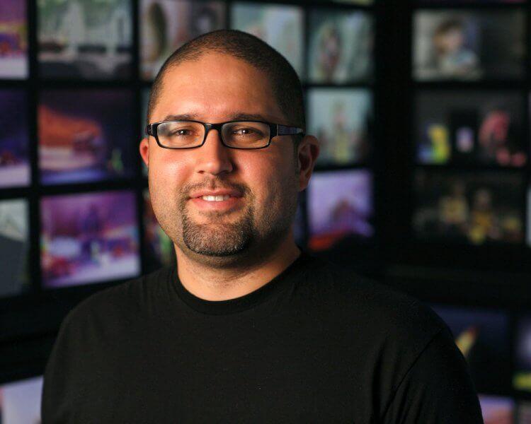 參與製作動畫電影《腦筋急轉彎》的年輕動畫人喬許庫利,接下了《玩具總動員 4》的導演工作。