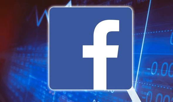 馬克祖克柏「FB」臉書營運迄今,許多決策尚帶有爭議性。