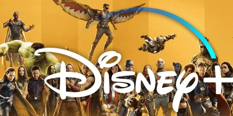 儘管 Disney+ 仍未完整收錄漫威「無限傳奇」系列電影,但迪士尼已經規劃好了龐大的計畫來延續漫威電影宇宙。