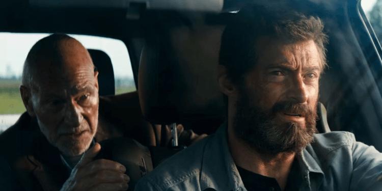 「X 教授」派崔克史都華與「金鋼狼」休傑克曼的故事已在《羅根》電影中劃下句點。