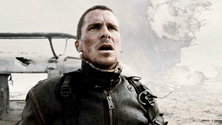 雖然片商連克里斯汀貝爾都請來加持《魔鬼終結者:未來救贖》,但該片口碑與票房皆表現不好。