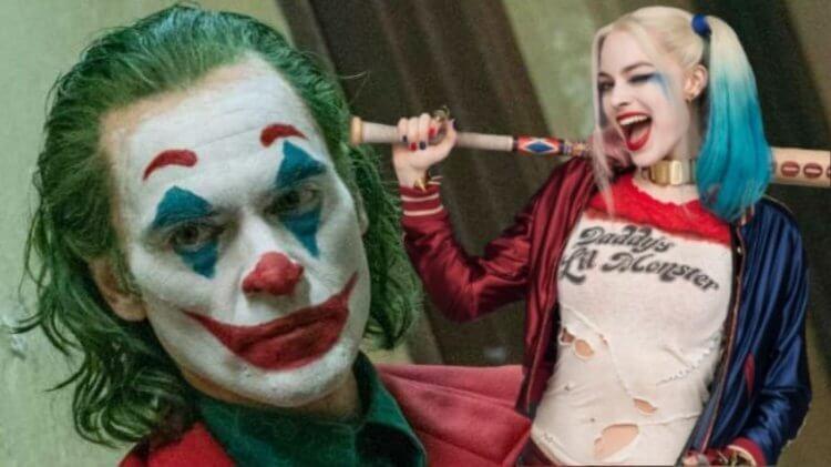瓦昆菲尼克斯 (Joaquin Phoenix) 所詮釋的小丑,連瑪格羅比都讚賞。