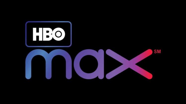 據傳 HBO Max 有計劃要集結原班人馬製作《六人行》特別集數。