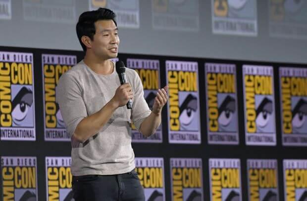 回應「亞洲老大」的影片,劉思慕表示他這輩子都在被人質疑。