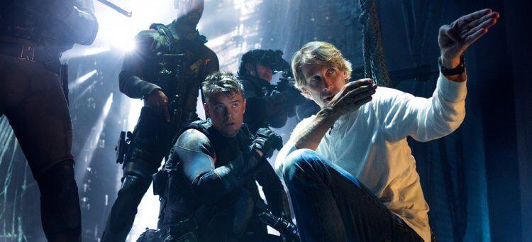 麥可貝執導的《變形金剛 5:最終騎士》評價及票房雙雙失利。