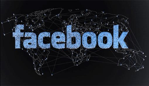 全球已有近三分之一人口使用 FB 交流資訊,電影《社群網戰》編劇艾倫索金表示祖克柏應要更把持公信力,勿讓帶風向之政治廣告氾濫其中。