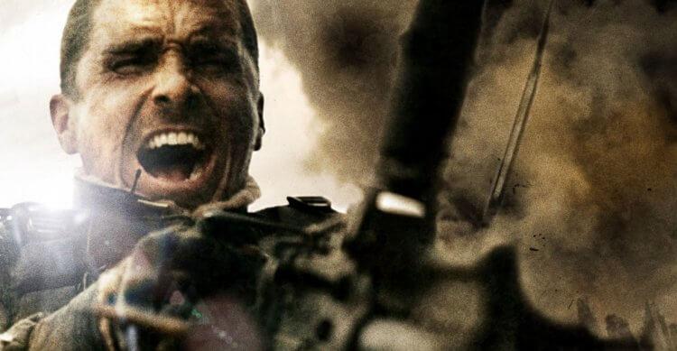 表現欠佳的《魔鬼終結者:未來救贖》,實在令人惋惜。