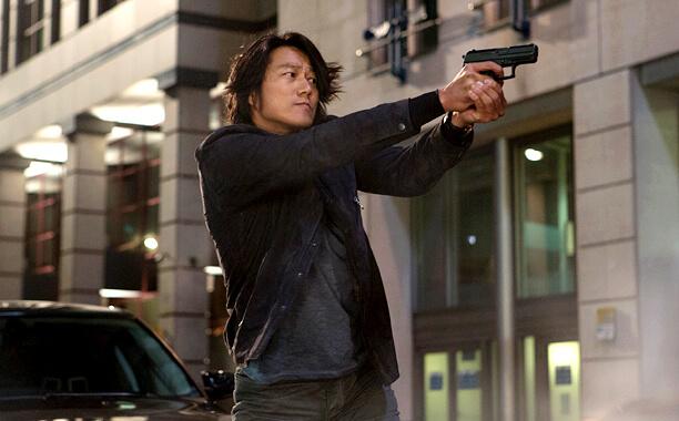 《玩命關頭 3:東京甩尾》中的韓哥,有人能為他的死負責嗎?