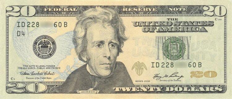 喬治克隆尼為了回報身邊好友的幫助,他送給朋友每人 1 百萬美金。