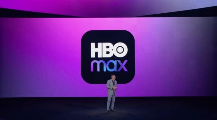 HBO串流平台HBO Max 將上線