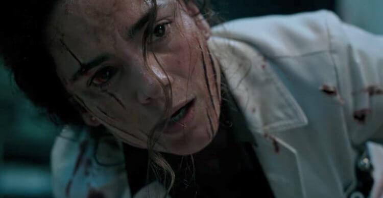 《變種人》原本預計 2018 年上映,在福斯發行《死侍》、《羅根》的背景下,應是福斯 R 級電影革新的一部分。