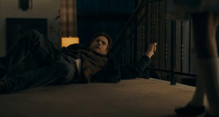 Slashfilm 指出《安眠醫生》票房遭滑鐵盧的兩大原因:檔期與宣傳。
