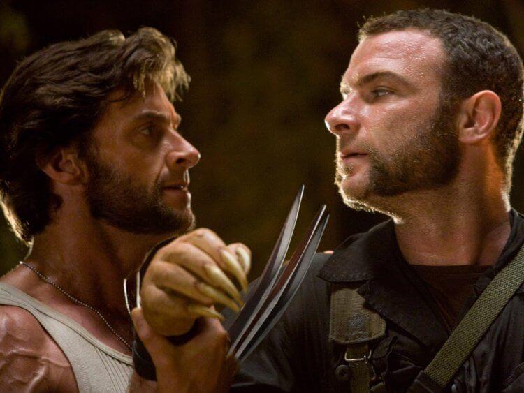 休傑克曼 (Hugh Jackman) 主演的 2009 年超級英雄漫畫改編電影《X 戰警:金鋼狼》當年上映時票房破億萬美金,人氣超乎預期。