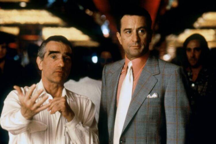 馬丁史柯西斯《賭國風雲》也躋身影史最多髒話電影前十的行列。