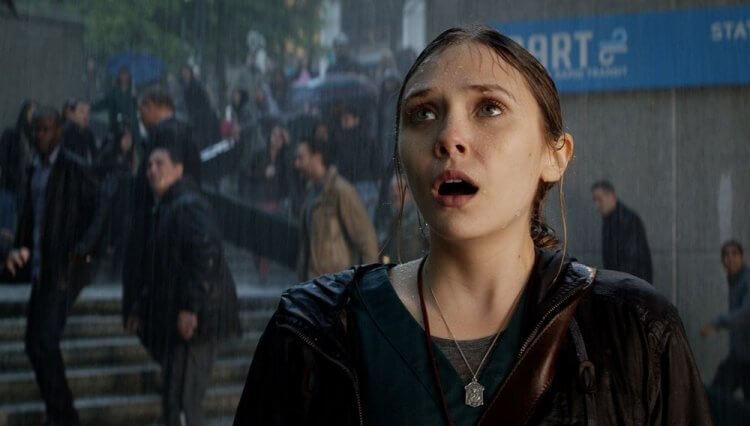 Netflix 9月新上架推薦(上):《哥吉拉》