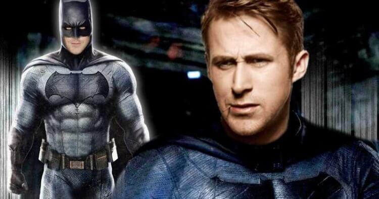 2013 年查克史奈德即將籌拍 DC 新超級英雄電影,有近 2 成的賭客看好雷恩葛斯林絕對會是新任蝙蝠俠的理想人物。