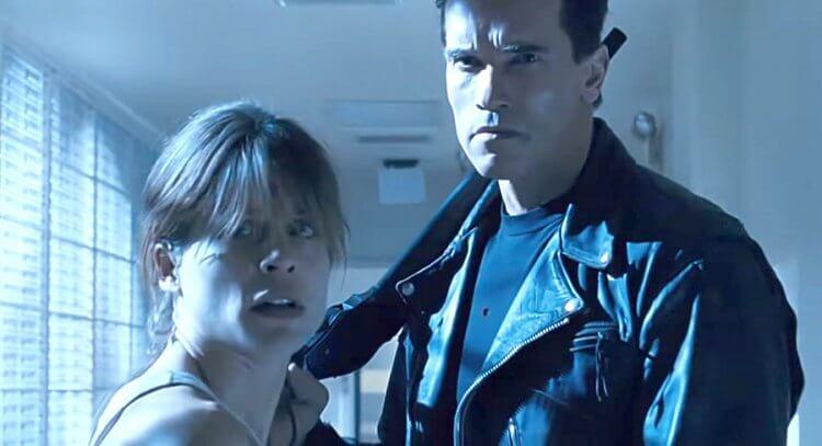 《魔鬼終結者:黑暗宿命》是繼《魔鬼終結者 2:審判日》後評價最高的系列電影,只是兩部相隔了 28 年之久。