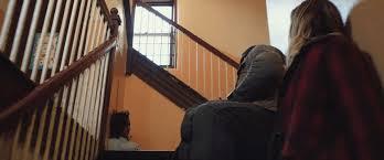 《 全境警戒 》劇照-拍攝手法俐落, 運鏡流暢讓人印象深刻