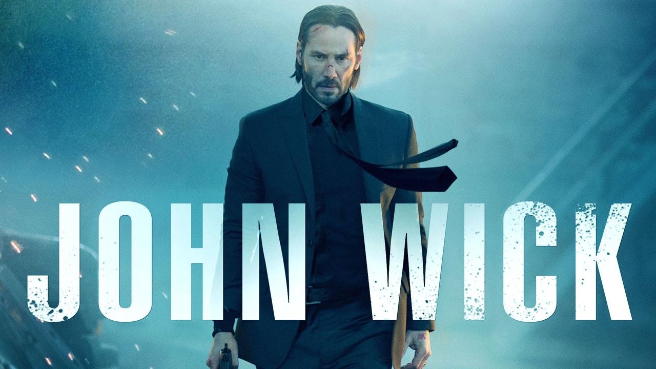 基哥塊陶阿!《捍衛任務3》最新消息指出海量殺手已經等不及要幹掉約翰維克