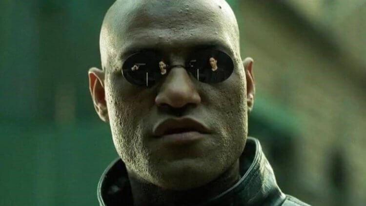 在《駭客任務》三部曲中飾演墨菲斯的勞倫斯費許朋將不會回歸到《駭客任務 4》。
