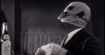 經典怪物電影《隱形人》重啟計畫展開  獨立於環球闇黑宇宙 「恐怖」是首要訴求