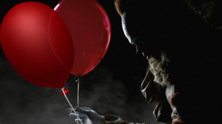 恐懼再臨!《牠:第二章》IT: Chapter 2 首支預告上線  27年後惡夢小丑回來找魯蛇們了