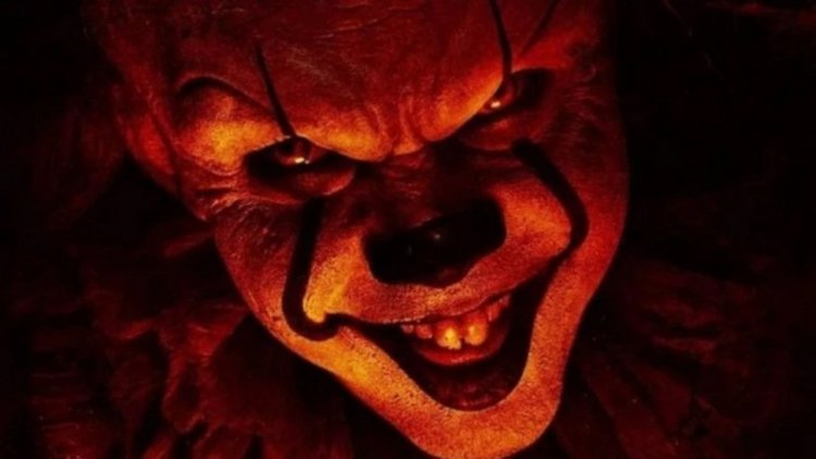 每隔 27 年將再度甦醒的邪惡小丑潘尼懷斯!《牠:第二章》的預售票銷售成績已經打破影史恐怖片最高預售紀錄,9/5 起將在台上映。