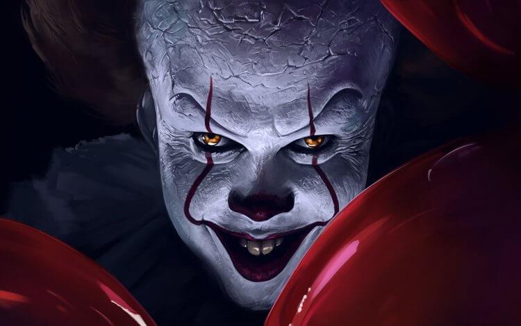 《牠:第二章》首波評價出爐!影評人表示:「比第一集還要更恐怖,更多潘尼懷斯的畫面會嚇壞你。」首圖