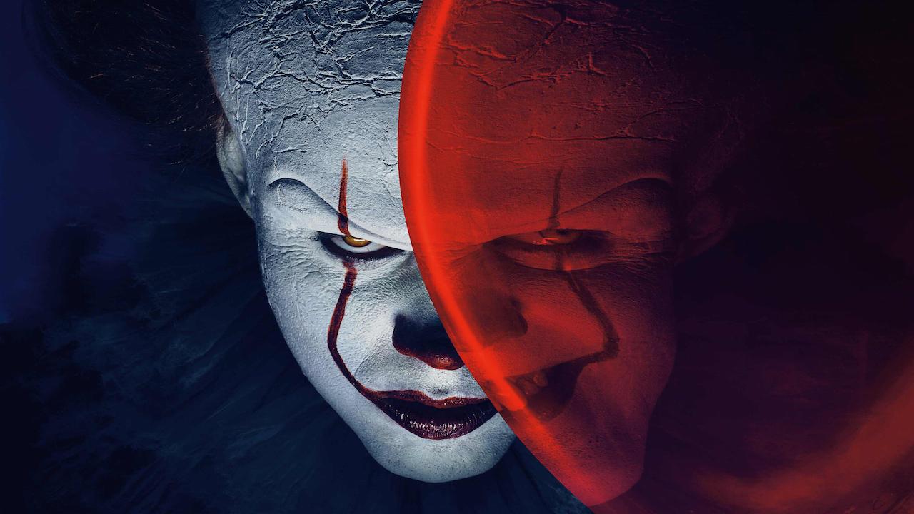 【電影背後】小丑失業森77 都是史蒂芬金《牠 It》害的嗎?小丑身世溯源